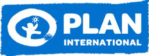 Plan Int logo