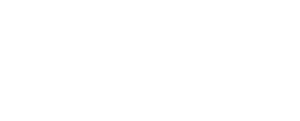 Bloomfoundation