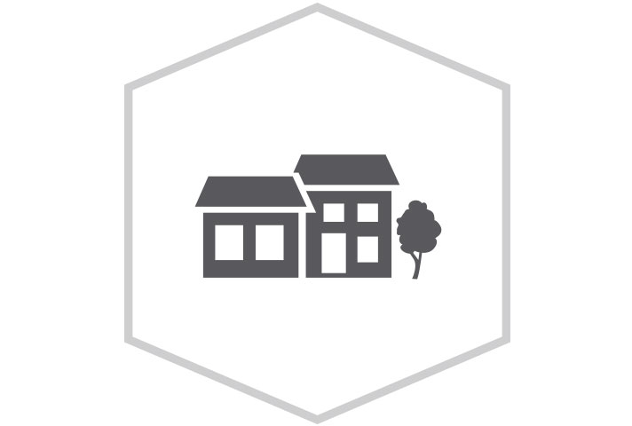 services-residential