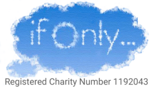 IfOnly Charity