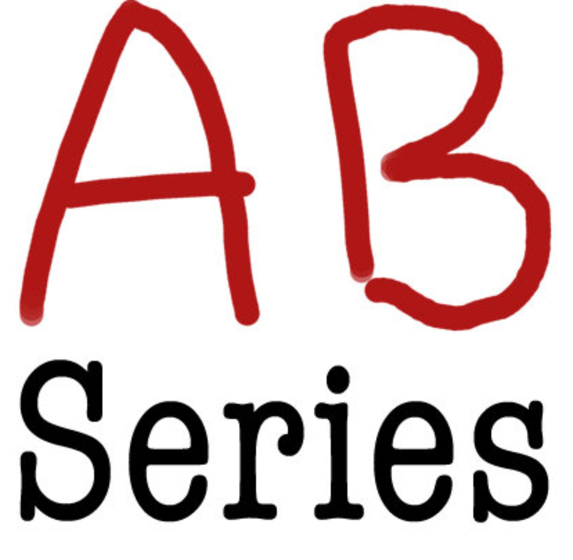 A B Series