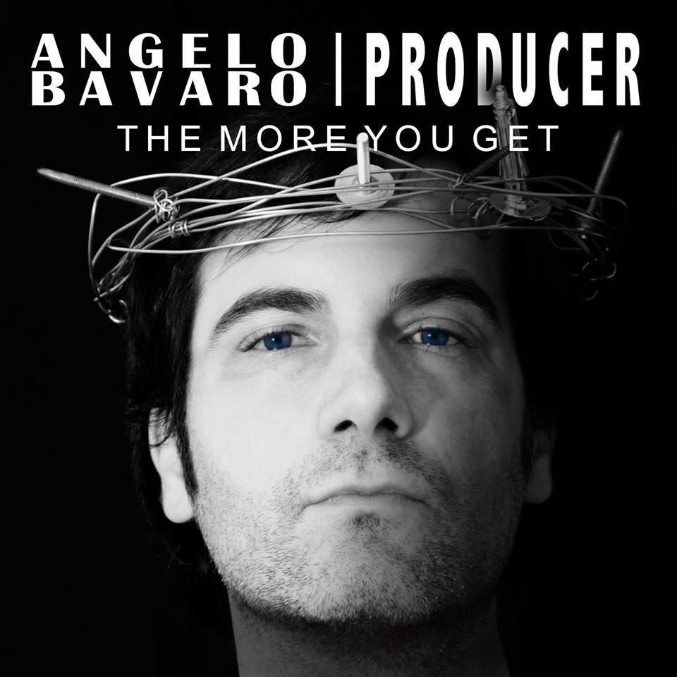 angelo bavaro producer