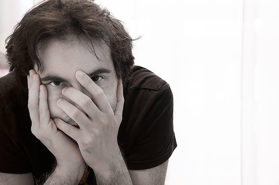 Angelo Bavaro Producer interview