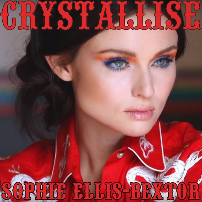 crystallise