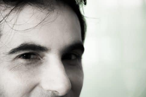 Angelo Bavaro