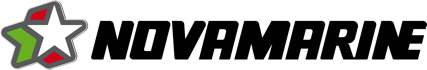 Novamarine Logo | AqvaLuxe