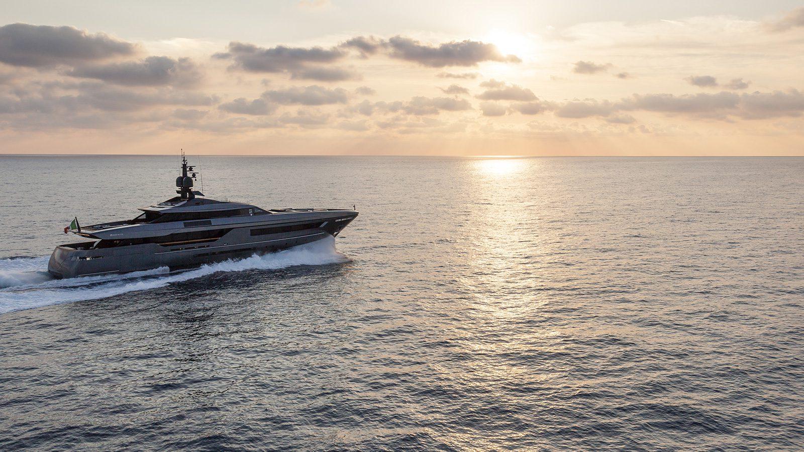 flotta-46mfast_esterno_02 | 46M Fast