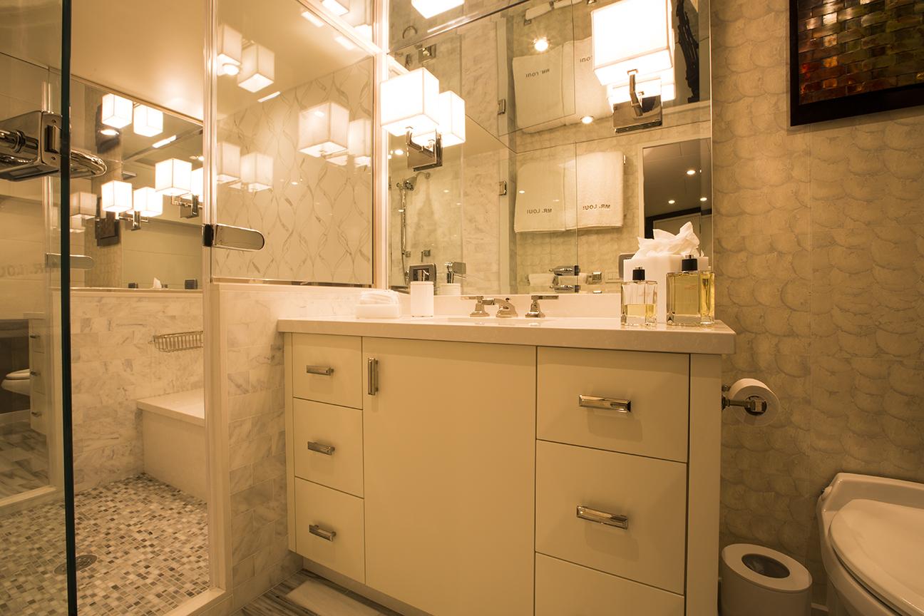 bathroom1 | 100RPH