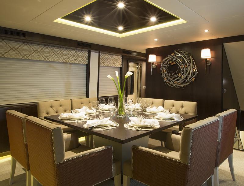 dining-800x608-2 | 100RPH
