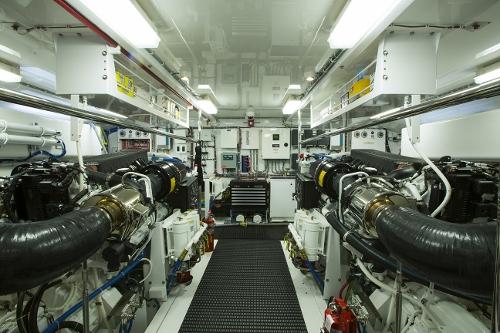 engine-room-500x333 | 100RPH