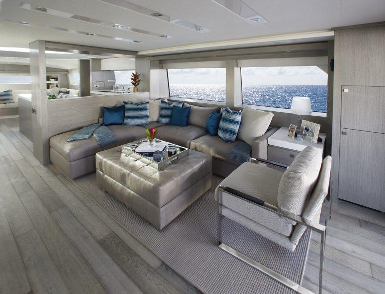 70my_seating-1629-x-1245   M75 Panacera