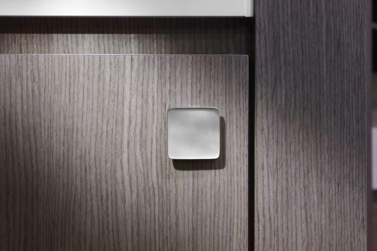 details_door_lock | M75 Panacera