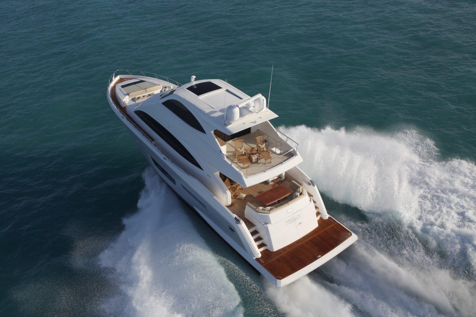 75my1 | 75 Motor Yacht