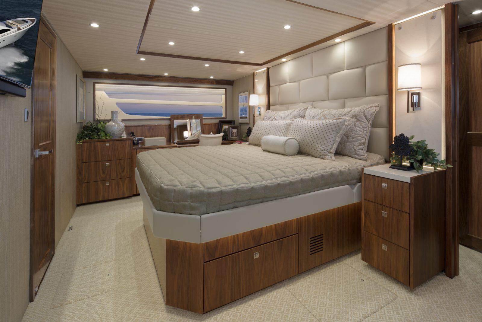 75my14 | 75 Motor Yacht