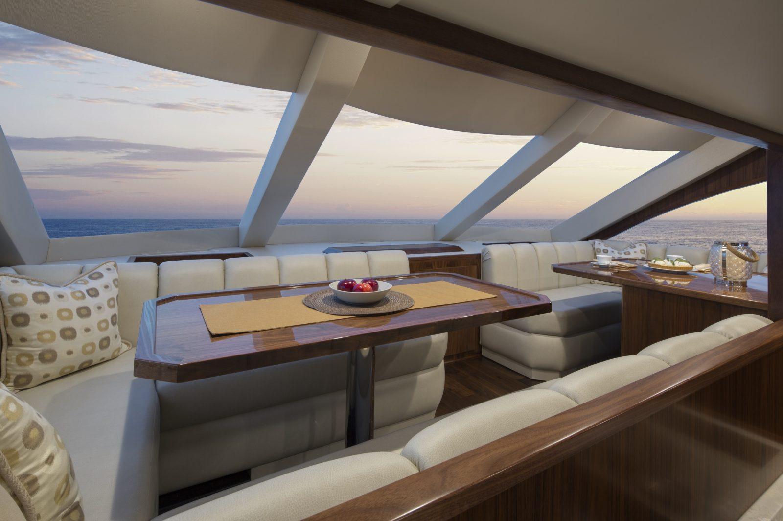75my16 | 75 Motor Yacht