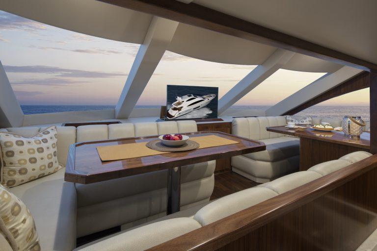 75my17 | 75 Motor Yacht