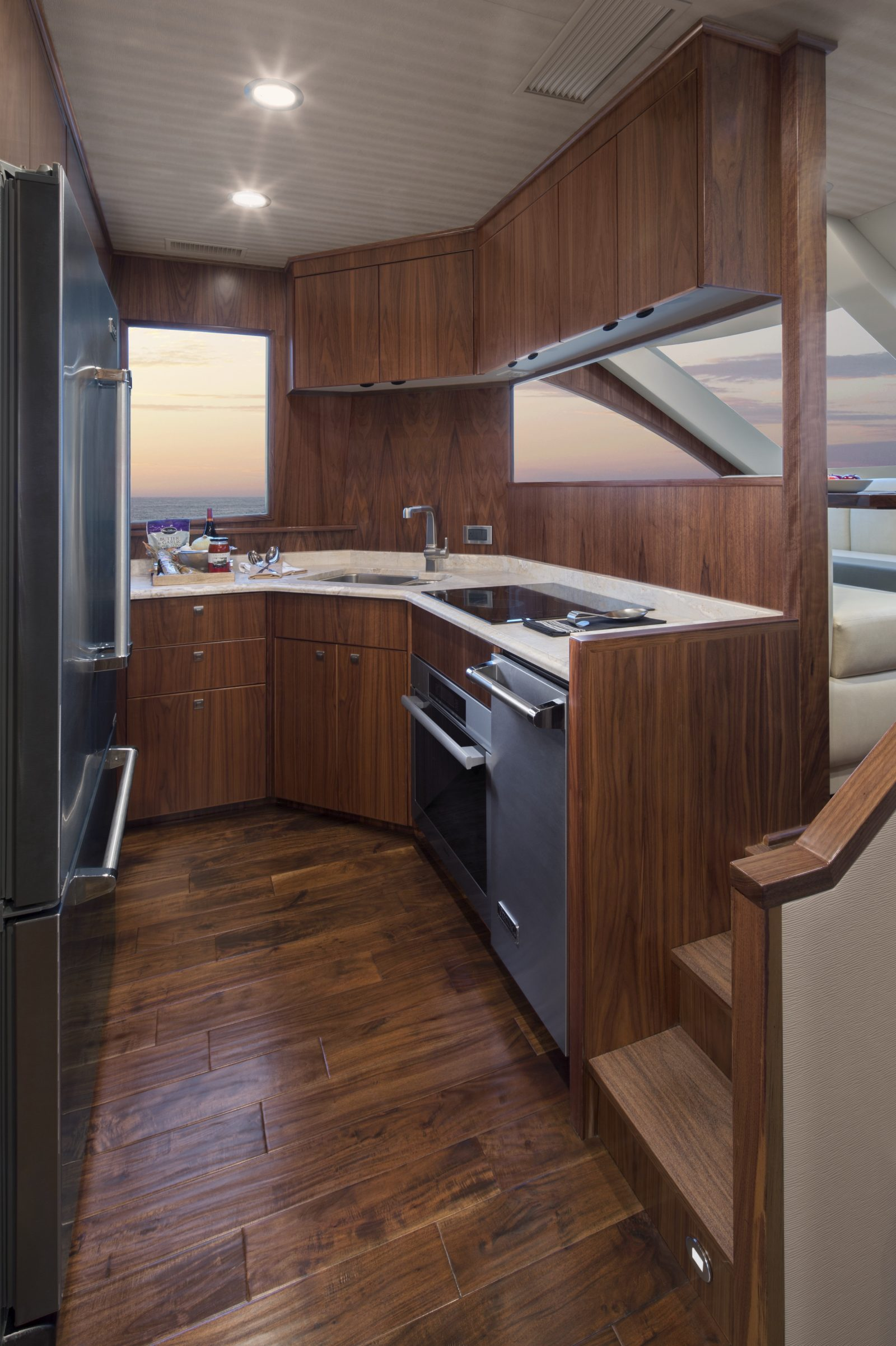 75my19 | 75 Motor Yacht