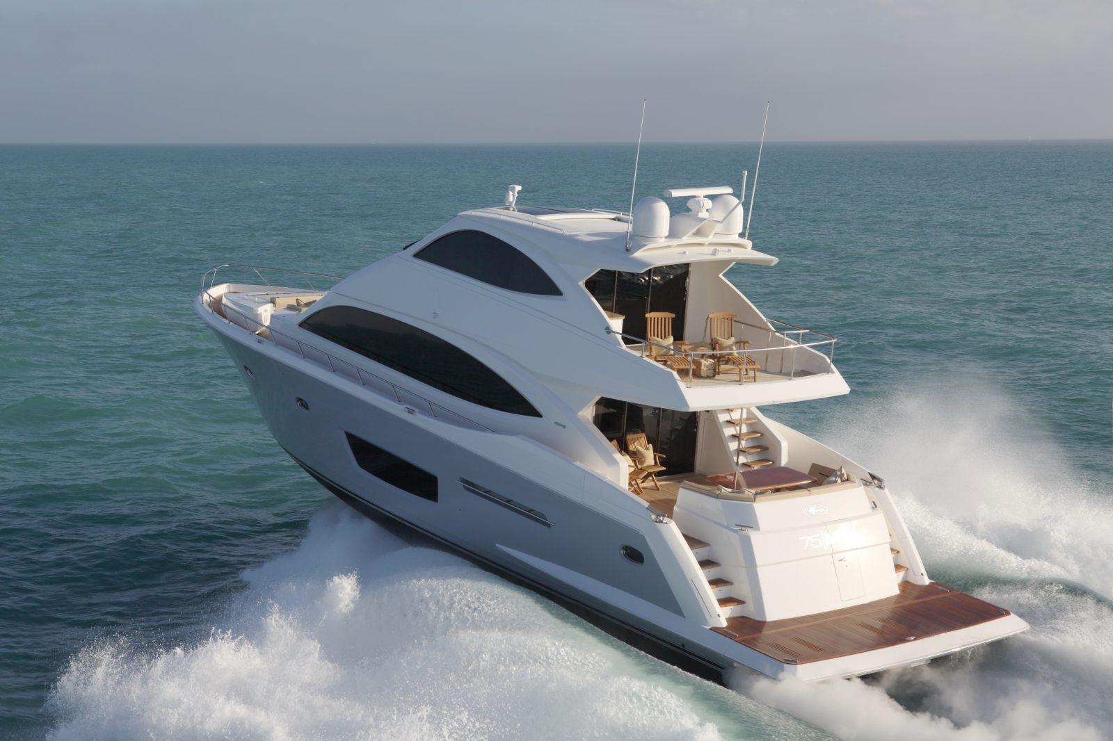 75my2 | 75 Motor Yacht