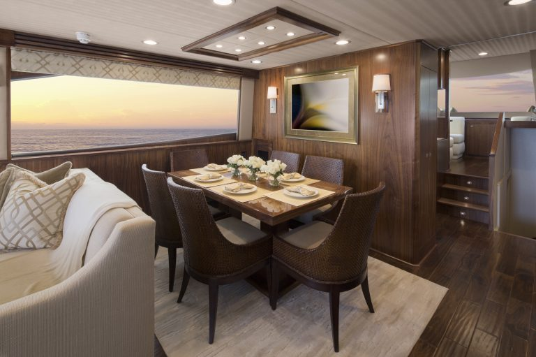 75my21 | 75 Motor Yacht