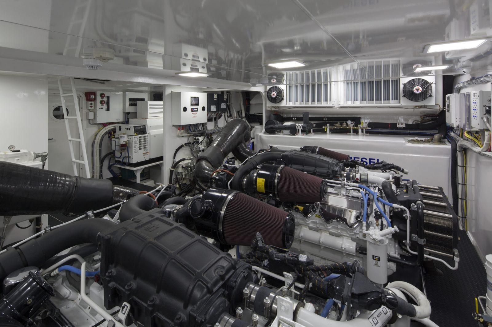 75my26 | 75 Motor Yacht