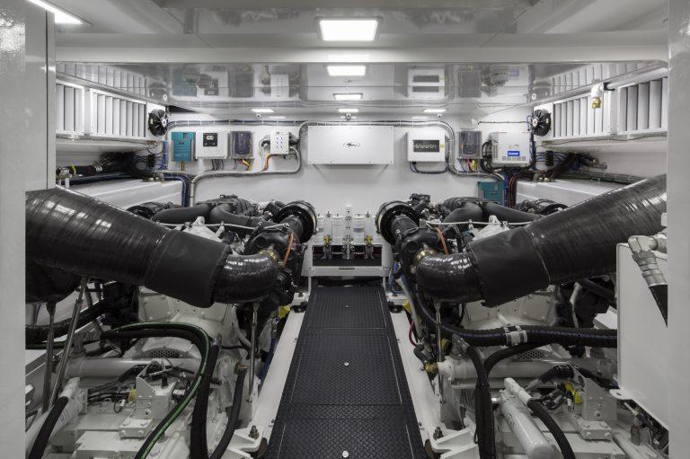 75my27 | 75 Motor Yacht