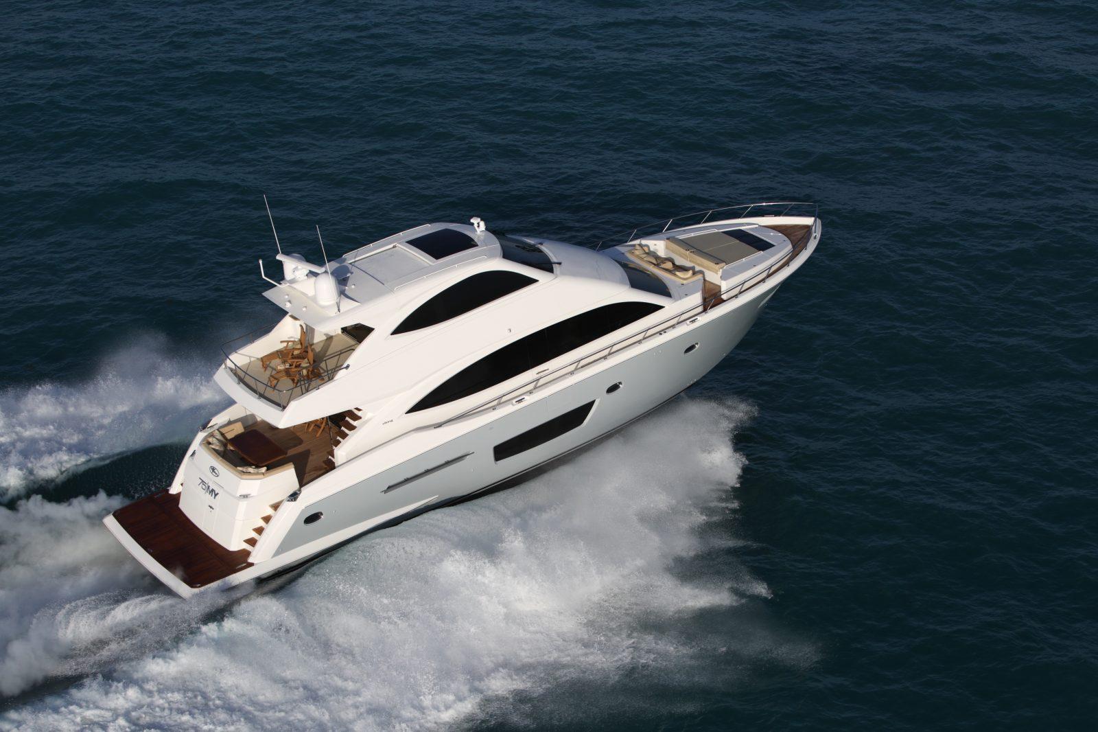 75my3 | 75 Motor Yacht