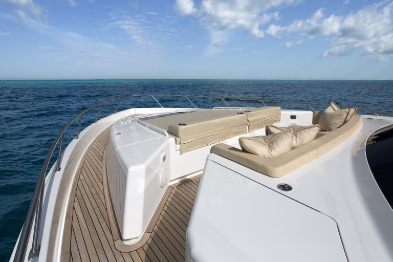 75my4 | 75 Motor Yacht
