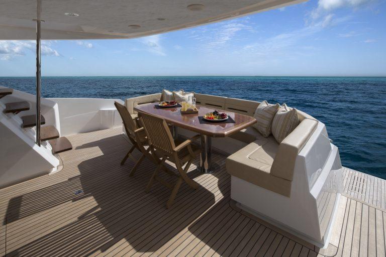 75my5 | 75 Motor Yacht