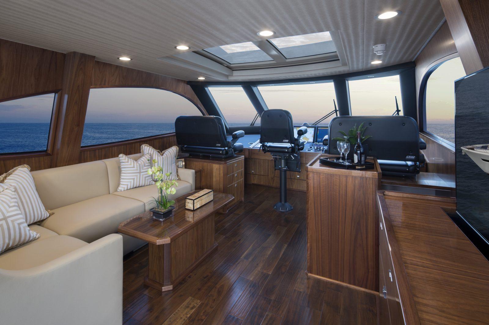75my7 | 75 Motor Yacht