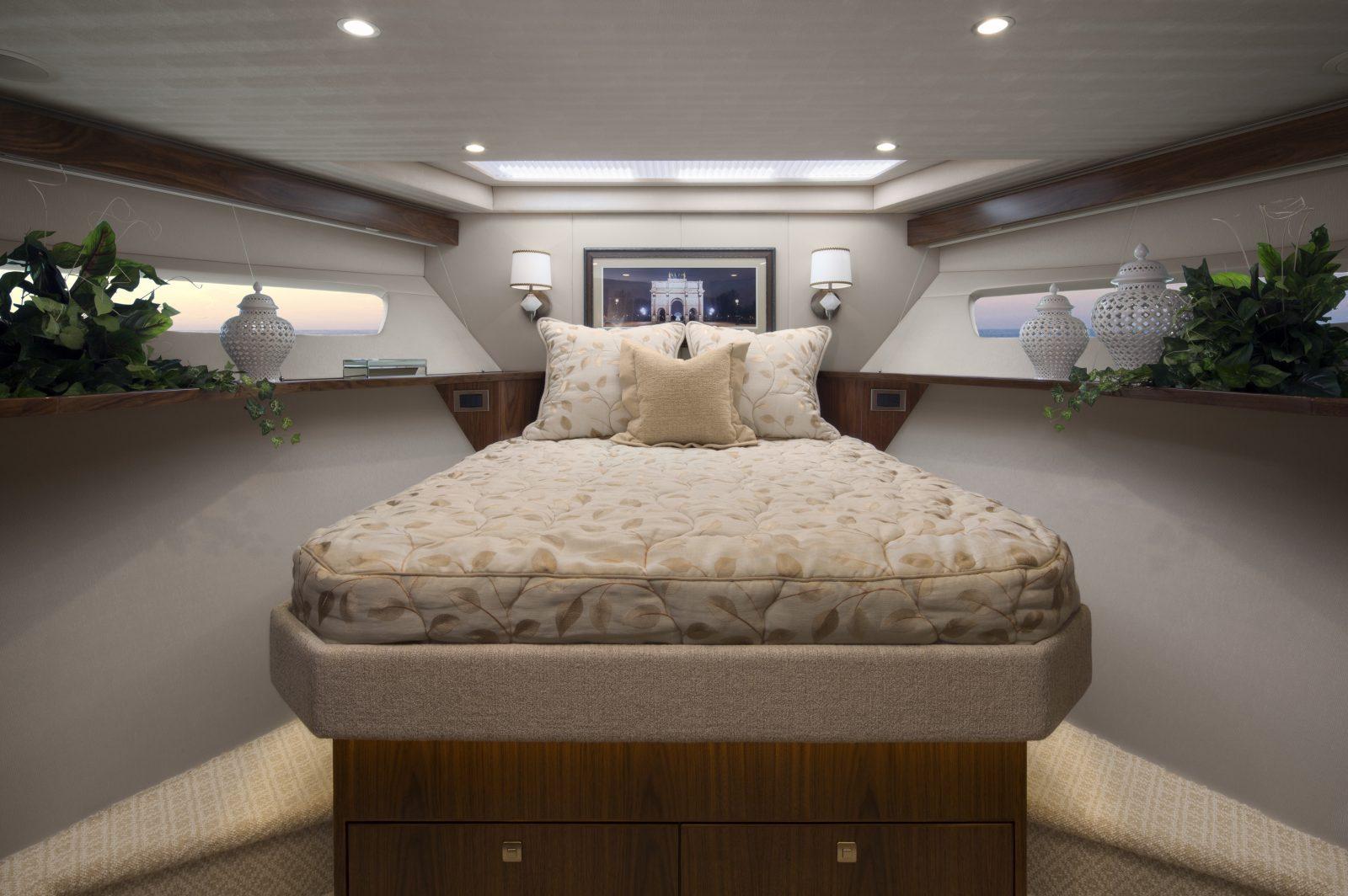 75my9 | 75 Motor Yacht