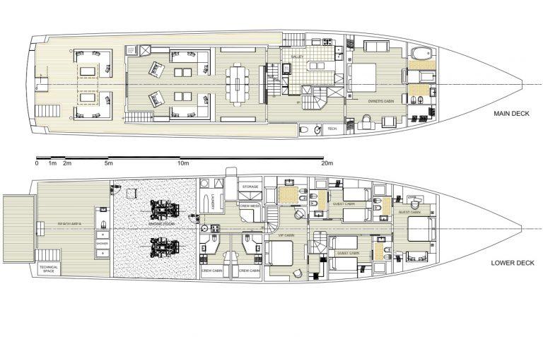 ccn-35m-phileas17 | CCN 35M Phileas