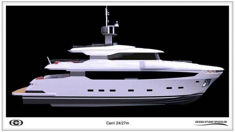 ccn-27m-ext-3 | CCN 27M