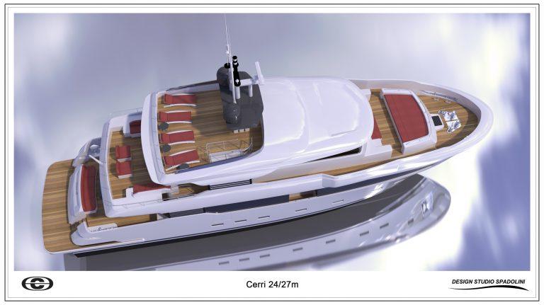 ccn-27m-ext-4 | CCN 27M