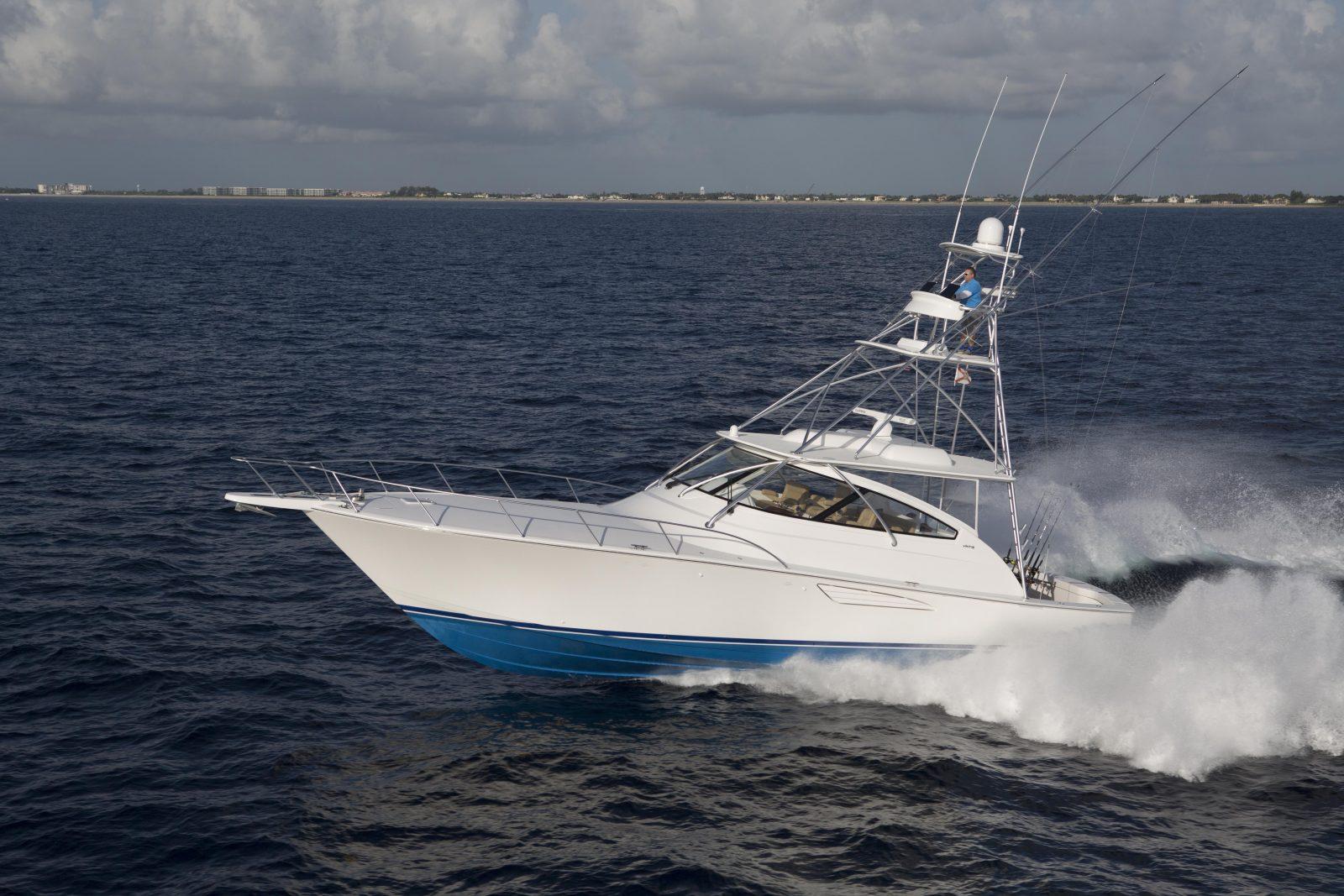 Viking521 | 52 Open