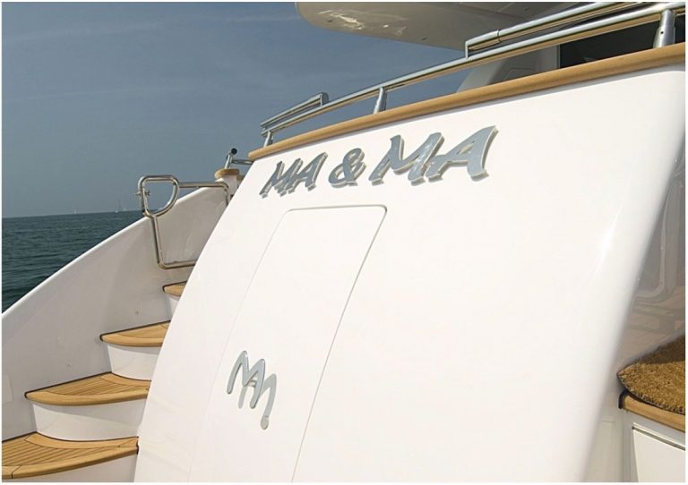Ma&Ma13 | MA&MA