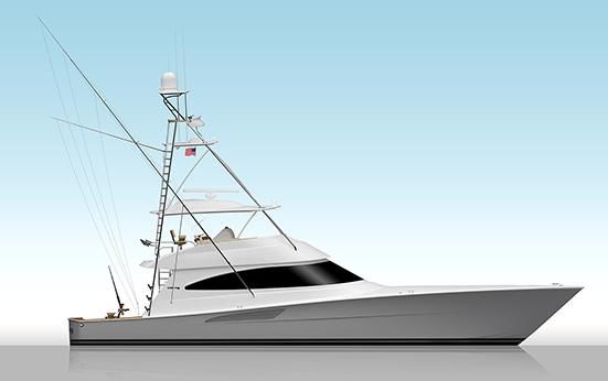 170727----68-C-Profile-FLAT | 68 Convertible