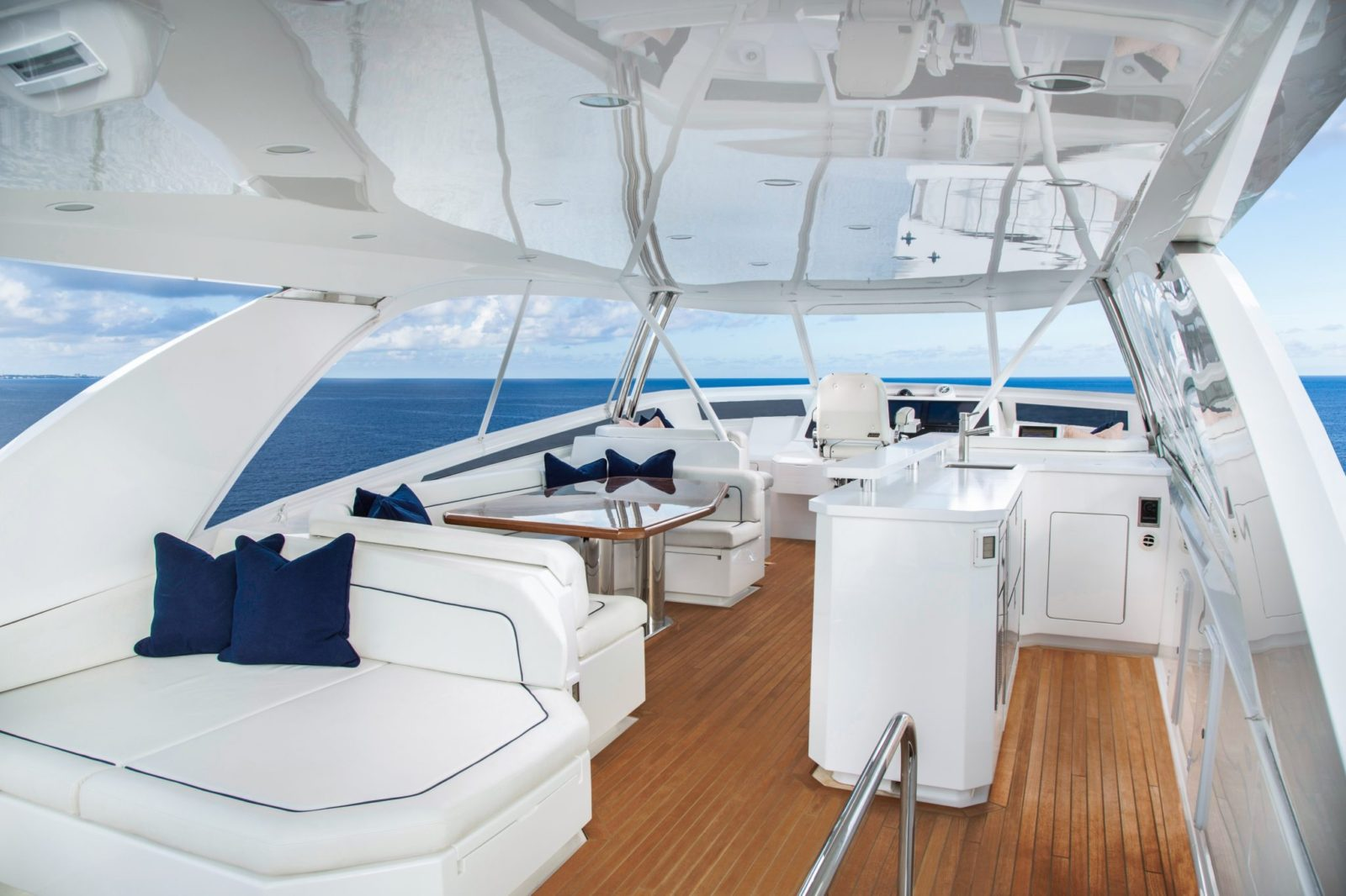 a1-revised | 82 Cockpit Motor Yacht