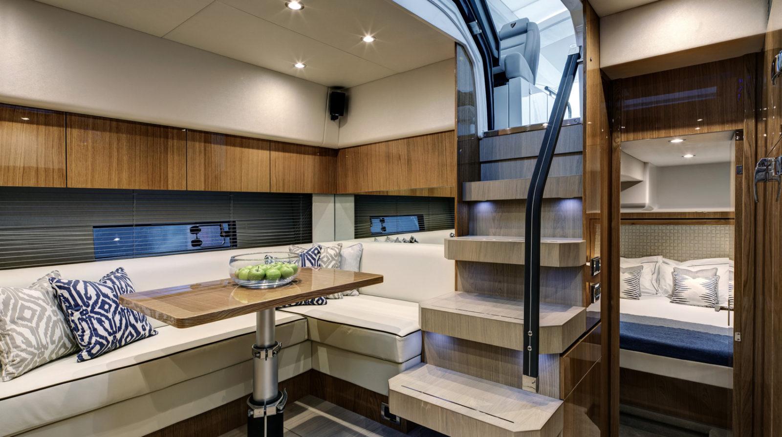 3000L_48-lower-deck-seating-amalfi-1-1700x950 | Targa 48 Open
