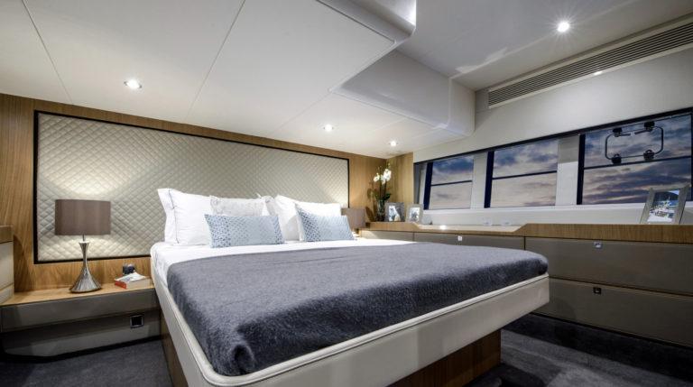 3000L_48-master-cabin-2-1700x950 | Targa 48 Open