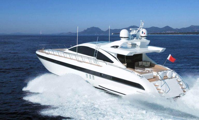 boat-rentals-ibiza-islas-baleares-processed | MILU' II