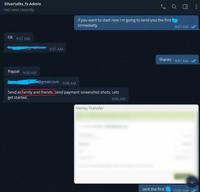 tradetalks fx screenshot 4