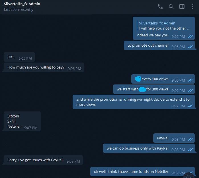 tradetalks fx screenshot 2