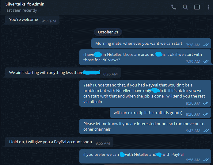 tradetalks fx screenshot 3