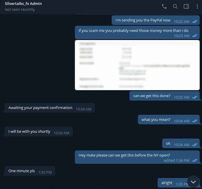 tradetalks fx screenshot 5