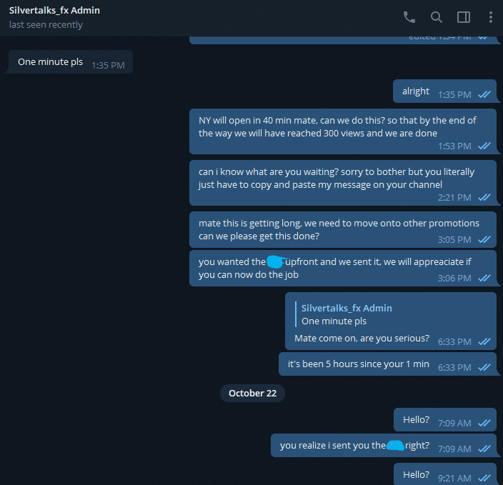tradetalks fx screenshot 6