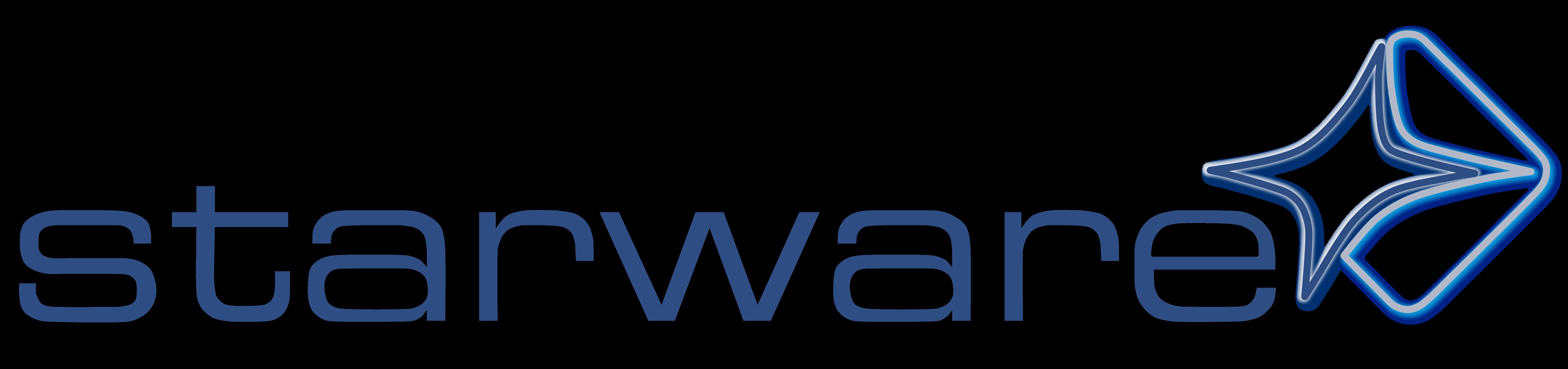 starware logo