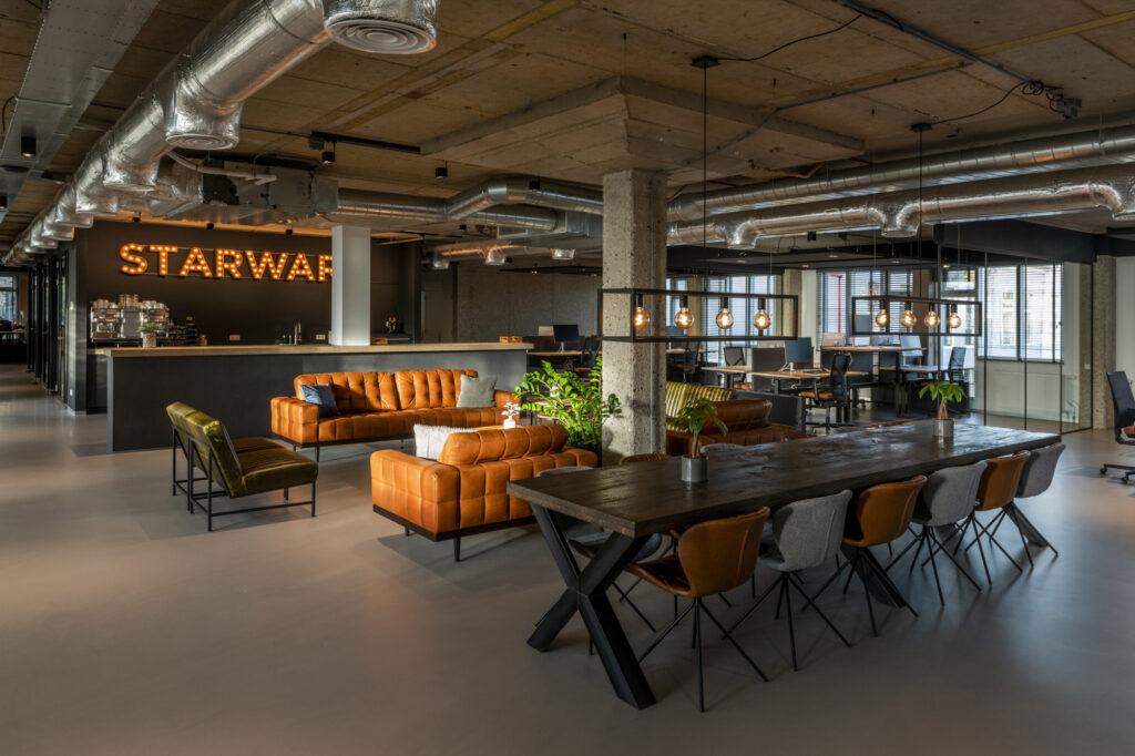 new office gouda 1