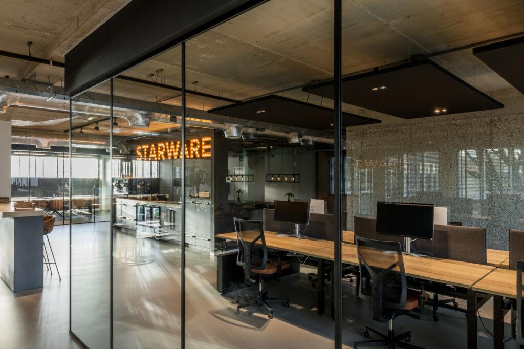 new office gouda 3