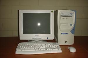 2000 last starware computers