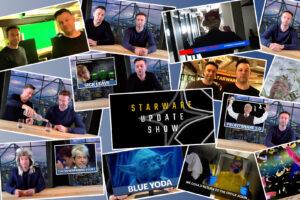 collage starware update 2020